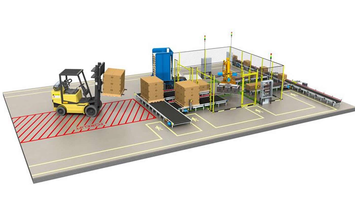 SolidWorks Routing Kursu