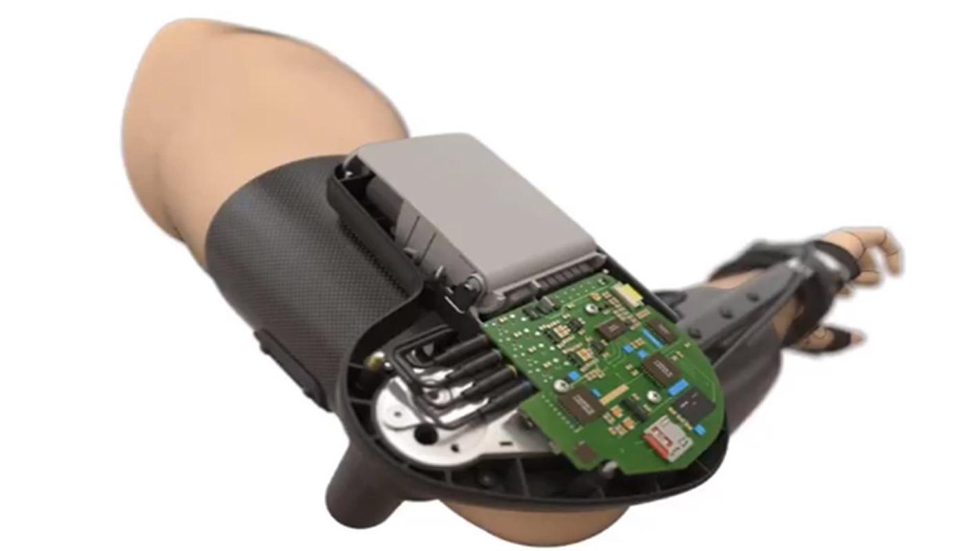 SolidWorks PCB Tasarımı