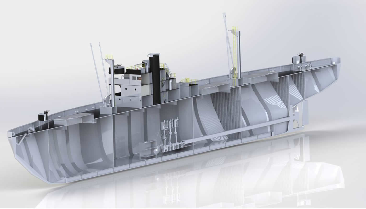 SolidWorks İleri Sheet Metal Kursu