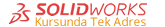 SolidWorks Kursu – SolidWorks Eğitimleri – SolidWorks Kursu Fiyatları